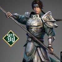 真·三国无双8与RingToys合作达成!1/6可动人偶制作决定!!!
