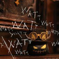 模匠工作室x几何怪物-瓦特 全新盲盒上线