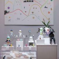 6HL6 -2017 Beijing Toy Show