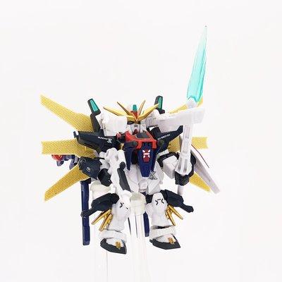 Gundam Forever...