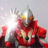 《超级SHF格斗-第一季》最终章-第十弹-决战篇!第四话!