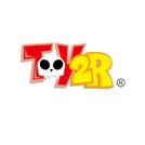 TOY2R
