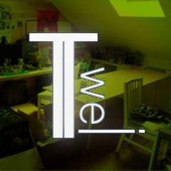 TTwei