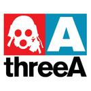 3A-Three A