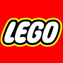 LEGO-乐高