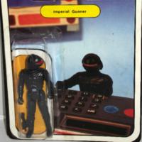 这些30年前的山寨玩具,现在成了收藏家疯狂追捧的宝物
