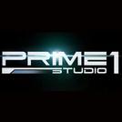 Prime 1 Studio