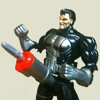 这么污的超级英雄玩具,卖给小孩真的合适吗