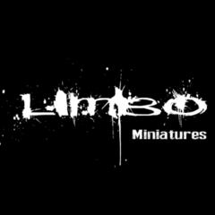 LimboMiniatures