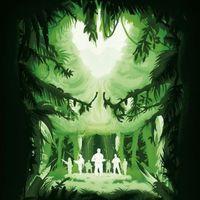 Prime 1 Studio Predator 1 丛林猎手铁血战士 1/3雕像前瞻