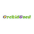 OrchidSeed