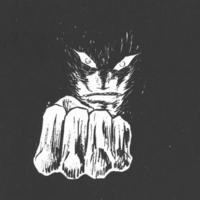 永井豪的恶魔人