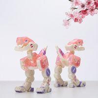 52TOYS携限量潮玩与你相约北京国际潮流玩具展