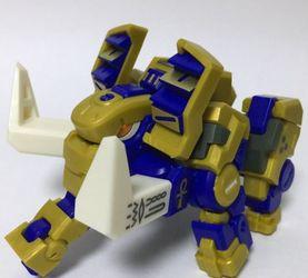 【新品】BeastBox猛兽匣系列猛犸象埃及版尝鲜把玩分享