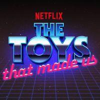 """如果你喜欢玩具,就该看上五遍Netflix的""""玩具之旅"""""""