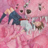 Kazuhiro Hori|目送女孩们离开天真烂漫的世界