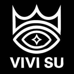 VIVISU