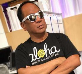 科幻纪元原型创作大赛概念评委-Jeff Ranjo