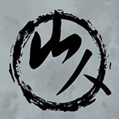 周峰-山人