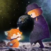 月光狐JOBI:每段故事的开始都源自温暖人心的相遇