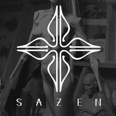 sazen