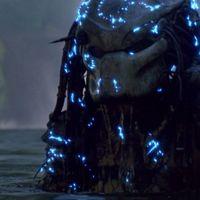 铁血战士-来自未知宇宙的捕猎者