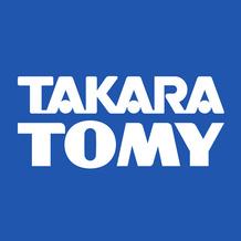 TAKARA TOMY-多美