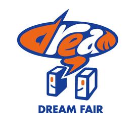 Dream Fair原创展