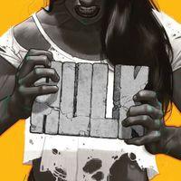 Sideshow Marvel Comics 女绿巨人She-Hulk 1/5雕像前瞻