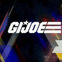 孩之宝第一届线上玩家大会Pulse Fan Fest 2021-GIJOE篇