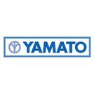 YAMATO-大和