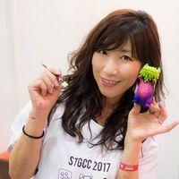 日系SOFUBI中的代表 关于中泽翔子和她的山椒鱼Byron