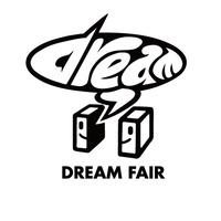 Dream Fair 发帖事项