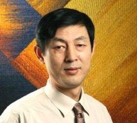 文物超活化原型大赛-评委 尼跃红院长