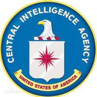 谣言:阿兰·摩尔或曾因为一本漫画而被禁止去美国?