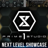 Prime 1 Studio 大秀Next Level Showcase 2020 有什么