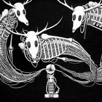 Mr.Mead —灵感源于恐惧