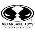 McFarlane-麦克法兰