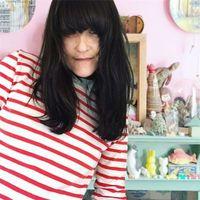 英国设计师Annie Montgomerie 用布偶锁住了童真时刻
