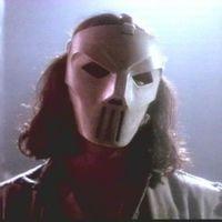 带上面具捍卫正义 NECA 90版忍者神龟 凯西 原大面具前瞻