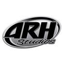 ARHStudios