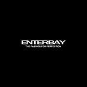 ENTERBAY