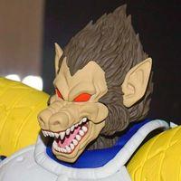 【模玩資訊】萬代shf 龍珠 巨猿太6了,希望早點來!