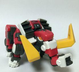 【新品】BeastBox猛兽匣系列猛犸象标准版尝鲜把玩分享