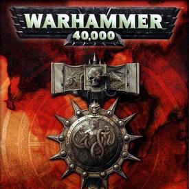 战锤 WarHammer