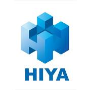 HIYA-海雅玩具