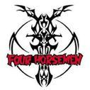 四骑士-FourHorsemen