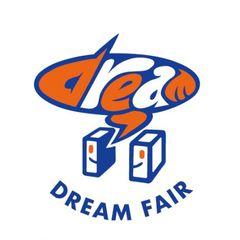 DreamFair