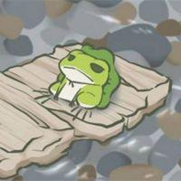 你们开始养蛙了吗?