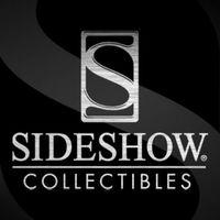 Sideshow 2016年致谢视频:Thank You